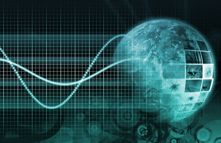 Information Technology Evolution: 5 Stages