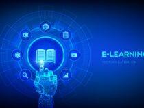 Modern Technology in Education