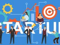 How to Start a Startup – And Avoid Failure