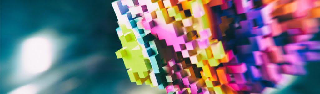 big data blocks