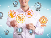 5 Key Benefits of Mapping Your CRM to Your Sales Process