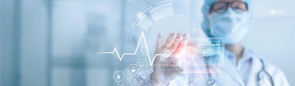 Big Data medical Research