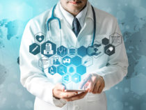 Powerful New Technologies Shaping the Future of Healthcare