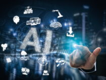 How Artificial Intelligence can Improve the Software Development Process