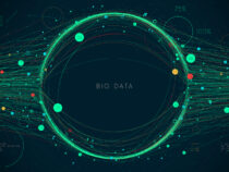 Big Data Analytics in the Enterprise