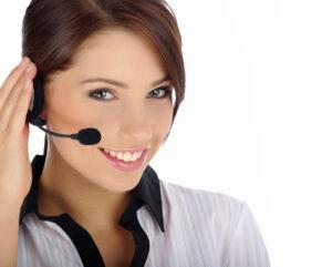 Good Customer Service Rep