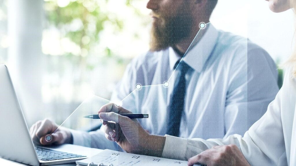 Customer success for SaaS Growth