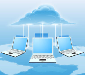 latest trends in the cloud