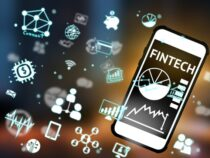 How Fintech Application Development Transforms the Banking and Finance Industry