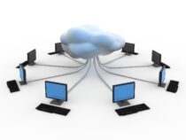 5 Cloud Computing Mistakes to Avoid