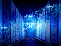 How to Optimize Your Data Center Design for Improved Safety