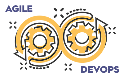 Why do DevOps and Agile go together?
