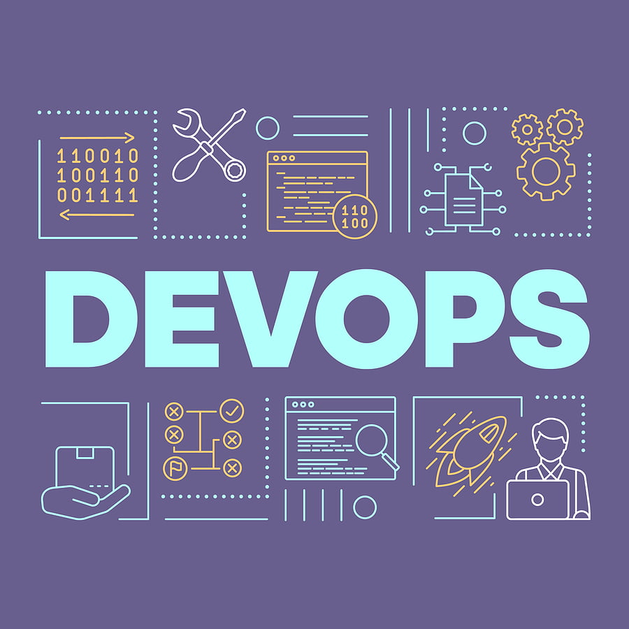 DevOps Frequently Asked Questions (FAQ)
