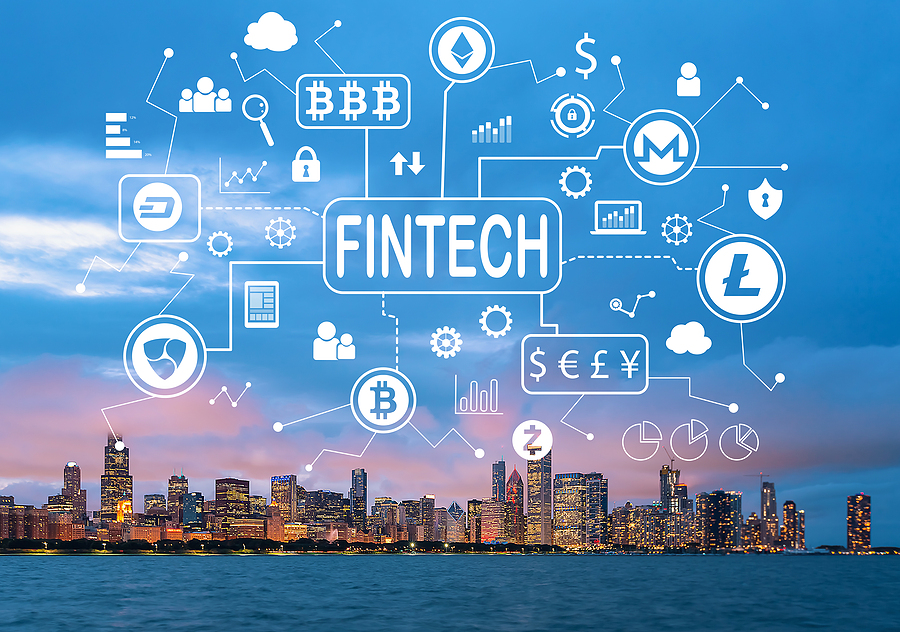 Access to digital currency and banking
