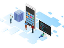 Creating a Successful Mobile App: Everything You Need to Know