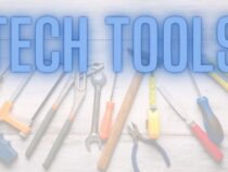The Best Tech Tools for Business