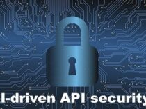 How API Security has advanced with the Advent of Artificial Intelligence