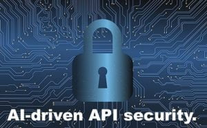 AI Driven API Security