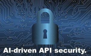 AI Driven API Security