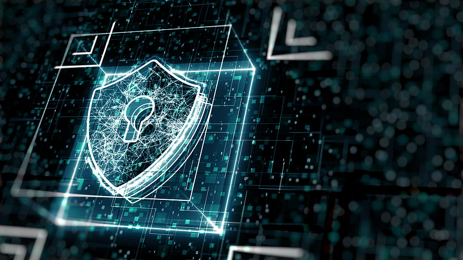 Common API threats