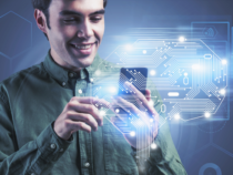 Artificial Intelligence vs Machine Learning: Incorporating the Capability in Mobile Applications