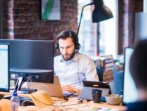 How Does Document Automation Benefit IT Staff?