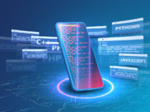 Software Development Best Practices