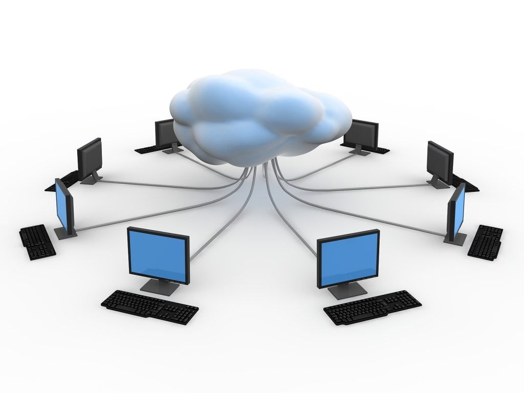Cloud Computing Mistakes