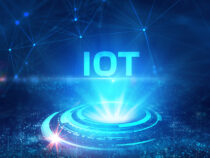 Is The Future Of Web Application Development Affected By The Disruptive Growth And Impact Of IoT?