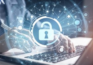 m&a cybersecurity