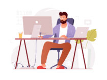 How IT Strategies can cope with Remote Working Challenges?
