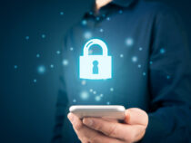 Mobile App Security: How to Overcome the Achilles Heel of Mobile Development