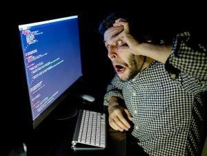 software development jokes
