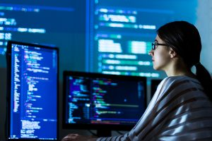 Software Development Languages