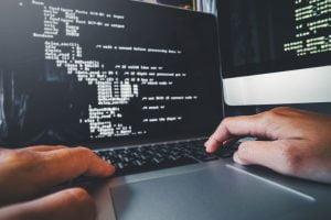 Software Developer Education