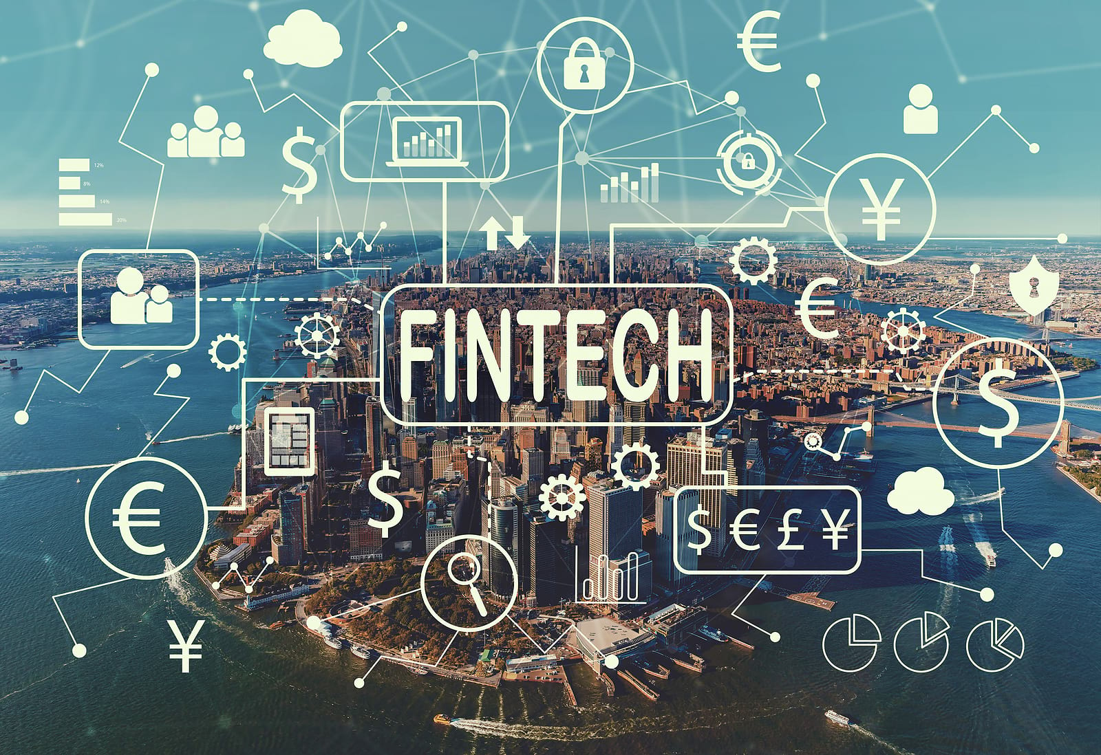Fintech-companies-in-NY - ITChronicles