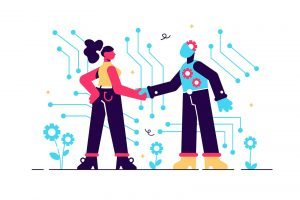 jobs in AI
