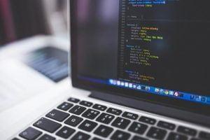 cybersecurity impact on SEO