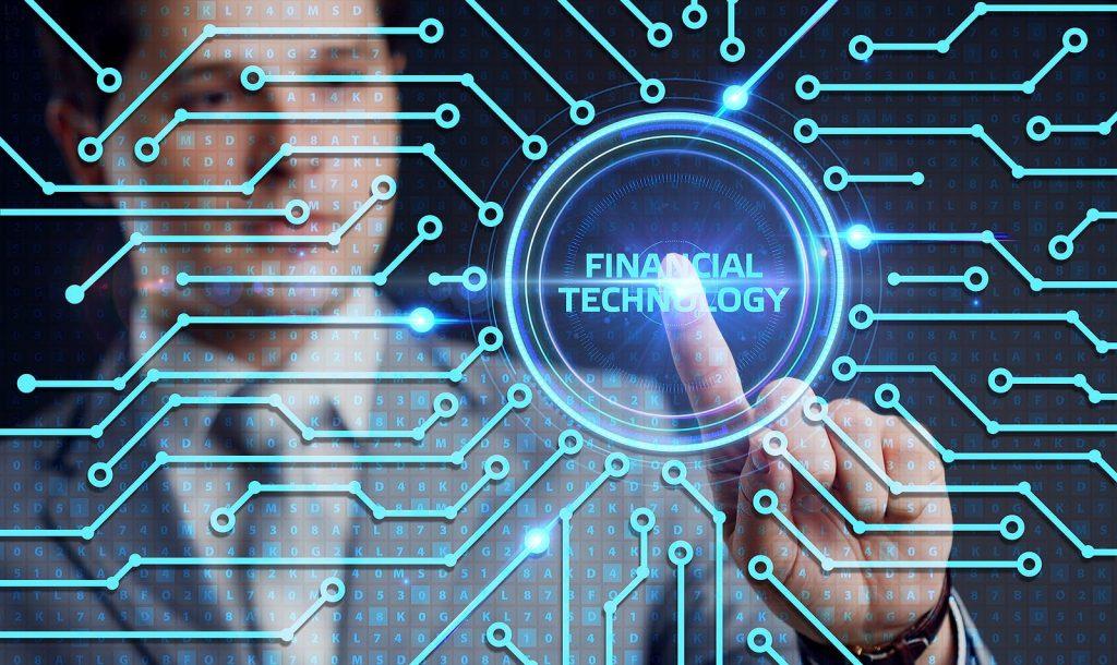 FinTech FAQ
