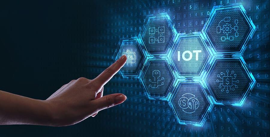 IoT Custom Software Development Best Practices