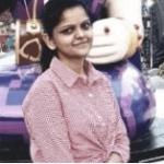 Preetika Thakur