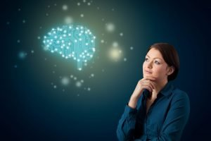 artificial intelligence in learning