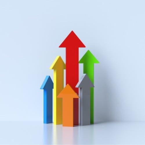 growth indicators