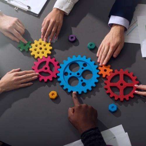 agile collaboration