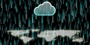 cloud integrations