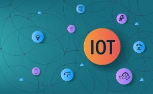 IoT software