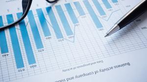 business metrics objectives