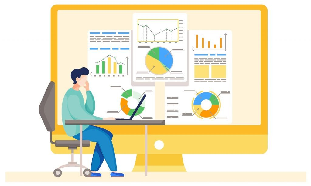 Metrics Vs KPI What are the differences - Brought to you by ITChronicles