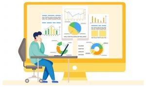 Metrics Vs KPI