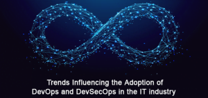 adoption of devops